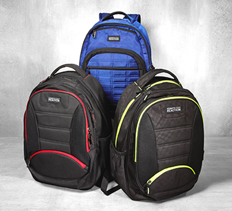 Shop Men's Backpacks