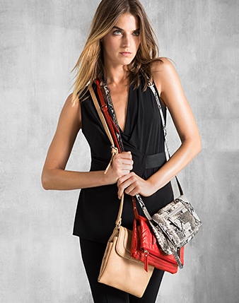 Shop Women's Crossbody Bags